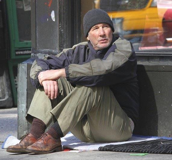 mj-godupdates-richard-gere-as-homeless-man-1