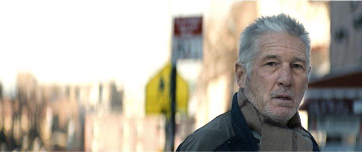 mj-godupdates-richard-gere-as-homeless-man-2