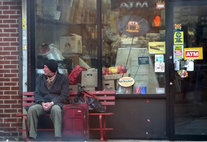 mj-godupdates-richard-gere-as-homeless-man-3