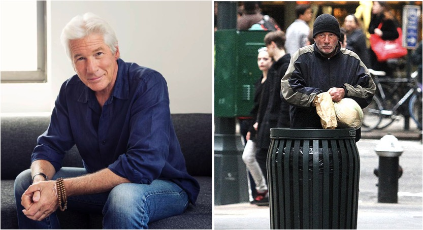 mj-godupdates-richard-gere-as-homeless-man-4