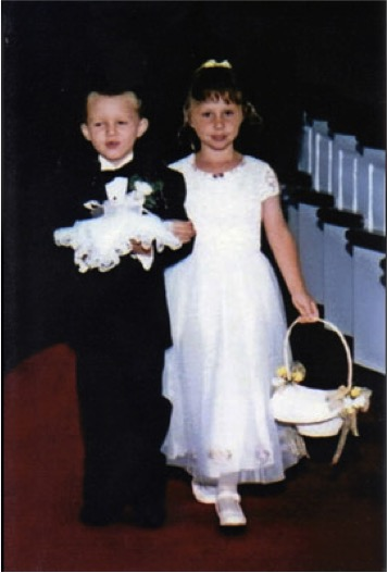mj-godupdates-ring-bearer-flower-girl-married-1