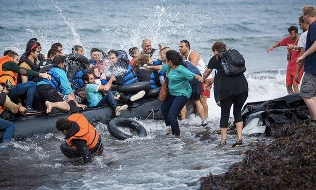 mj-godupdates-samaritans-purse-refugee-voyage-2