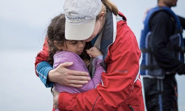 mj-godupdates-samaritans-purse-refugee-voyage-7
