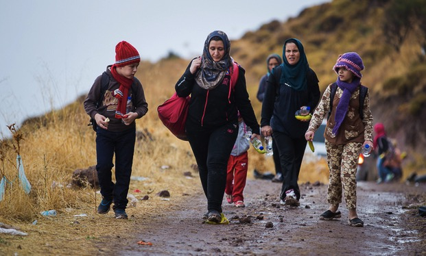 mj-godupdates-samaritans-purse-refugee-voyage-9