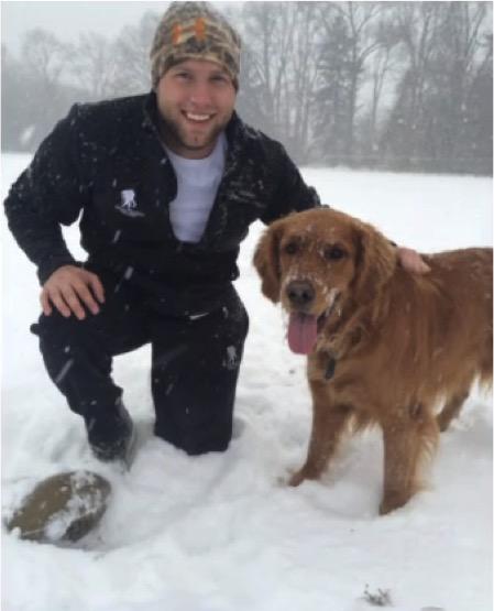 mj-godupdates-service-dog-best-man-3