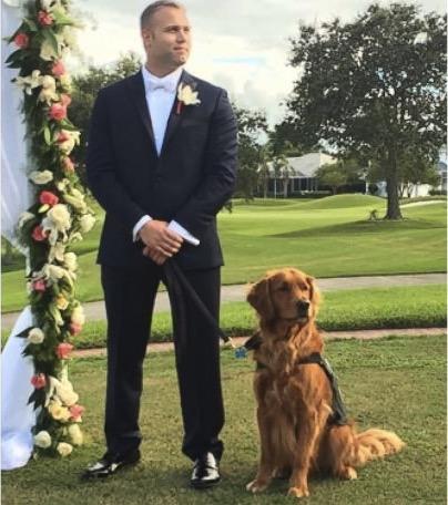 mj-godupdates-service-dog-best-man-6