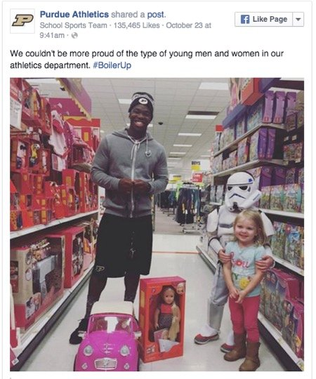 mj-godupdates-teen-buys-gift-for-little-girl-at-target-3