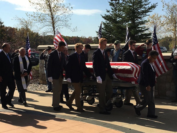 mj-godupdates-teens-as-pallbearers-for-homeless-veterans-2