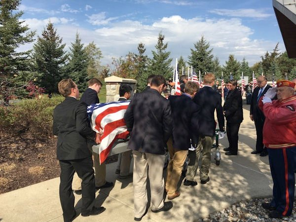 mj-godupdates-teens-as-pallbearers-for-homeless-veterans-3