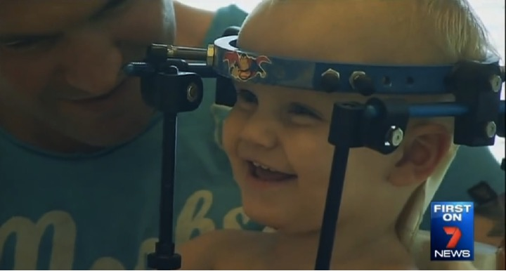 mj-godupdates-toddler-survives-miracle-surgery-after-decapitation-4