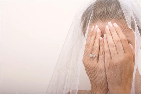 mj-godupdates-wedding-canceled-parents-invite-homeless-1