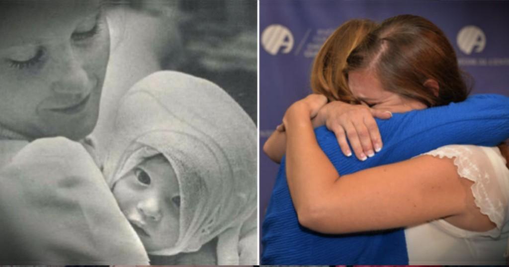 gupdates-burned-baby-reunited-nurse-fb