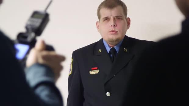 fireman-PatrickHardison