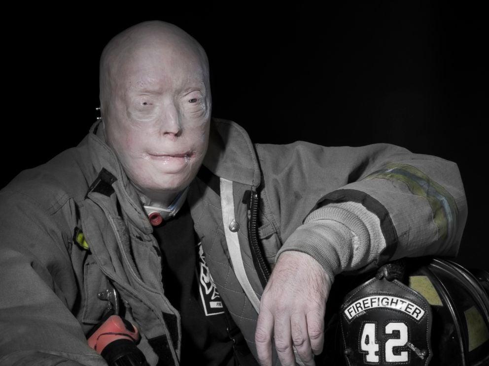 fireman-face-transplant-posed-firefighter-portrait