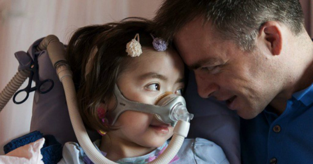 godupdates dying girl chooses heaven over hospital 1