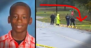 lo-godtube-heroic-big-brother-makes-ultimate-sacrifice-for-11-year-old