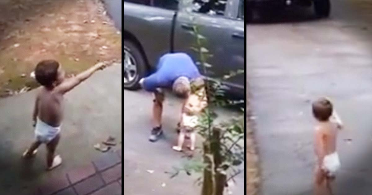 lo-godtube-little-boy-says-sweetest-goodbye-to-daddy-going-to-work