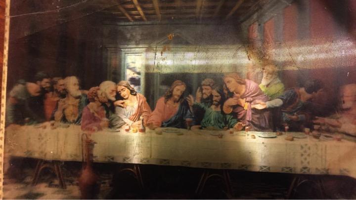 mj-godupdates-boy-falls-from-window-onto-painting-of-jesus-2