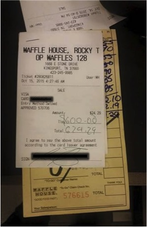 mj-godupdates-broke-waitress-gets-600-dollar-tip-2