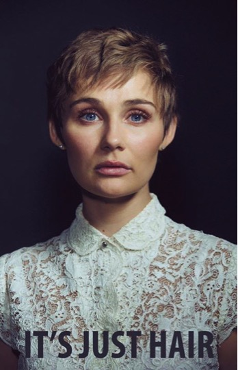 mj-godupdates-clare-bowen-cuts-off-her-hair-2