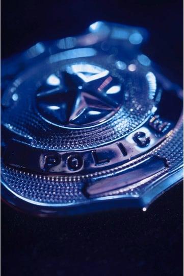 mj-godupdates-drunk-driver-thanks-cop-who-arrested-him-1
