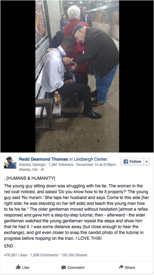 mj-godupdates-elderly-couple-helps-young-stranger-tie-his-tie-1
