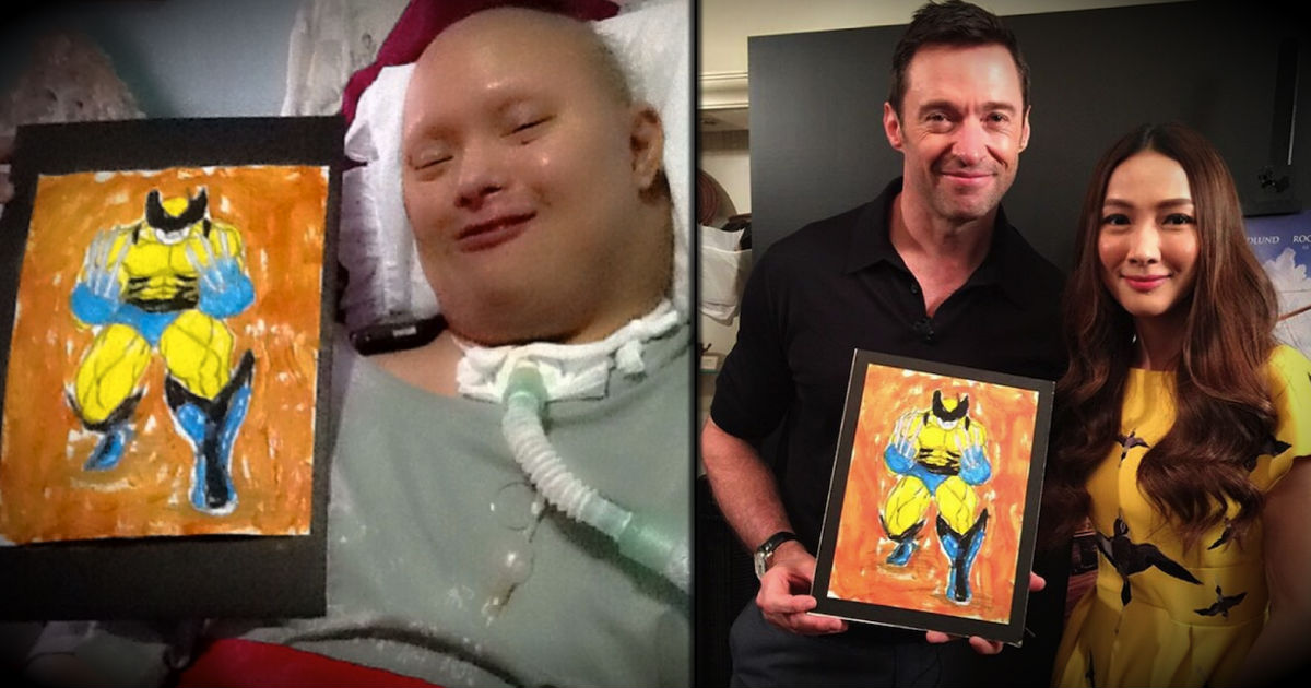 mj-godupdates-hugh-jackman-honors-fan-with-down-syndrome-fb