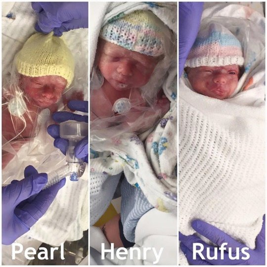 mj-godupdates-mom-of-triplets-makes-difficult-choice-and-gets-miracle-4