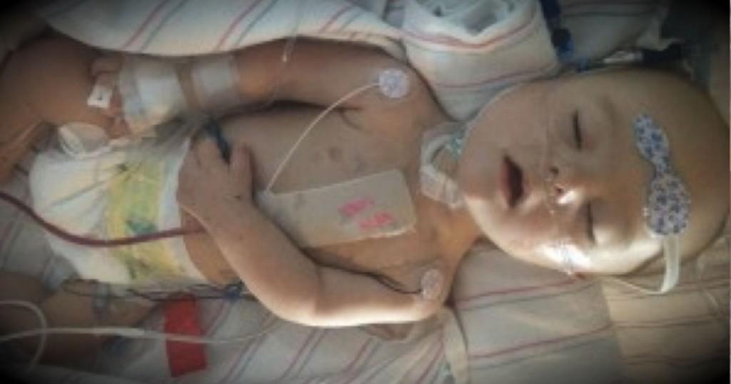 mj-godupdates-moms-letter-to-sons-heart-surgeon-fb