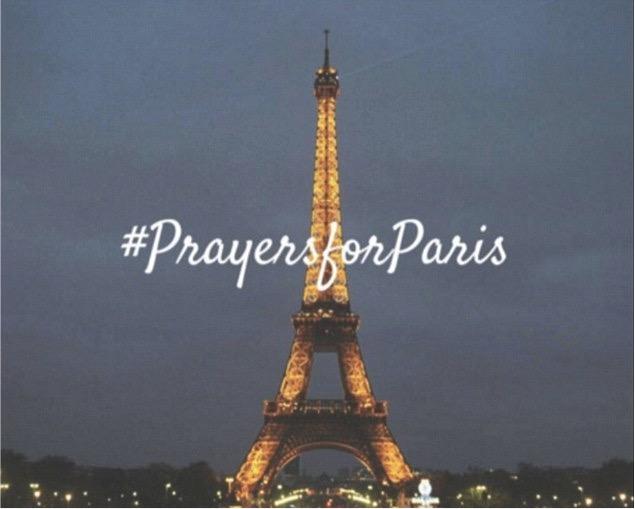 mj-godupdates-nfl-player-prayer-tweet-1