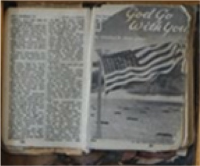 mj-godupdates-pocket-bible-follows-veteran-through-war-1
