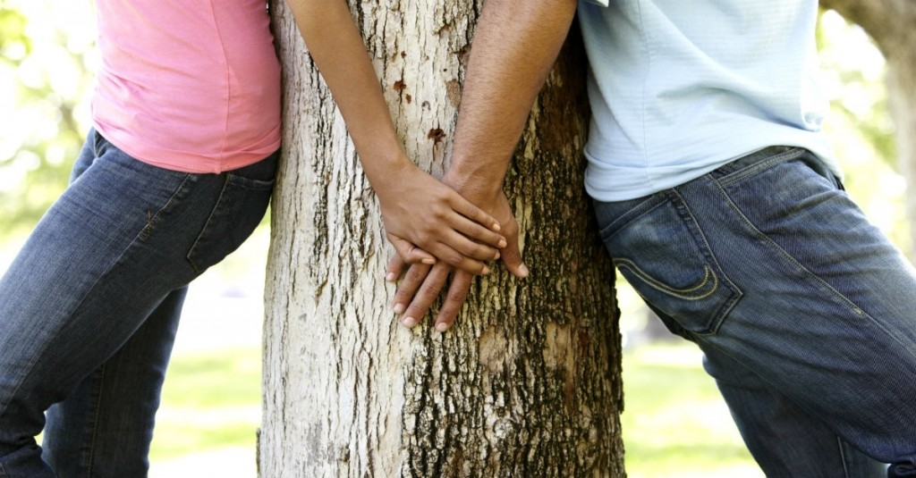 13194-park-love-romance-hold-hands-tree-hide-couple.1200w.tn