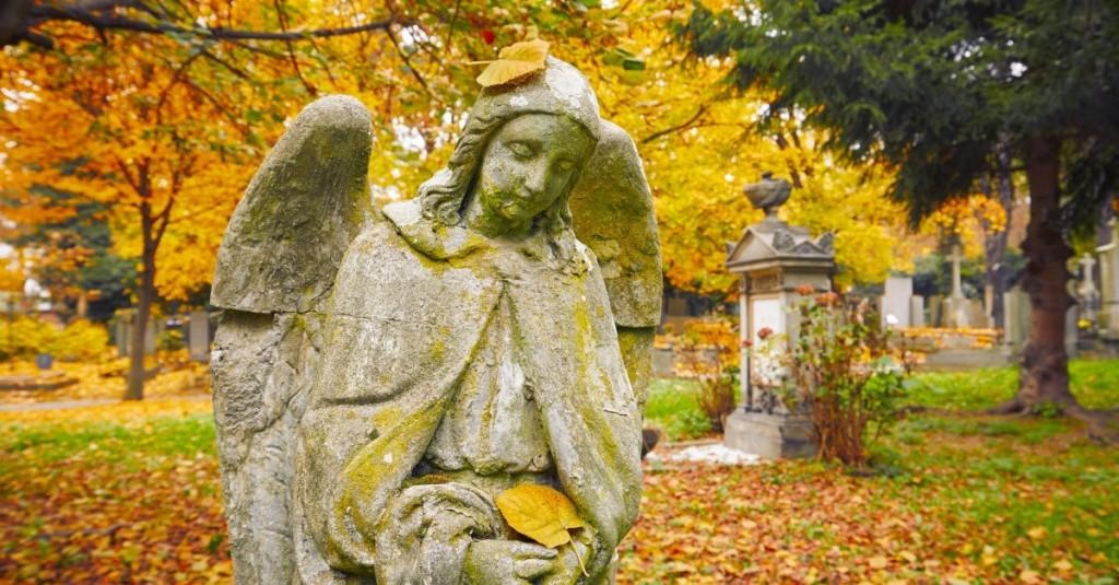 28485-angel-statue-1200.1200w.tn