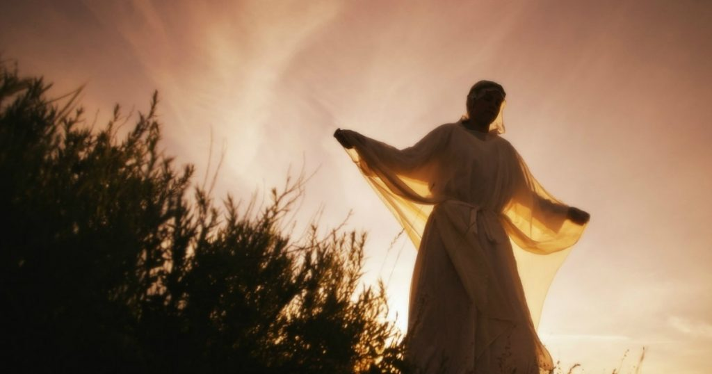 godupdates 17 things the Bible tells us about angels_6
