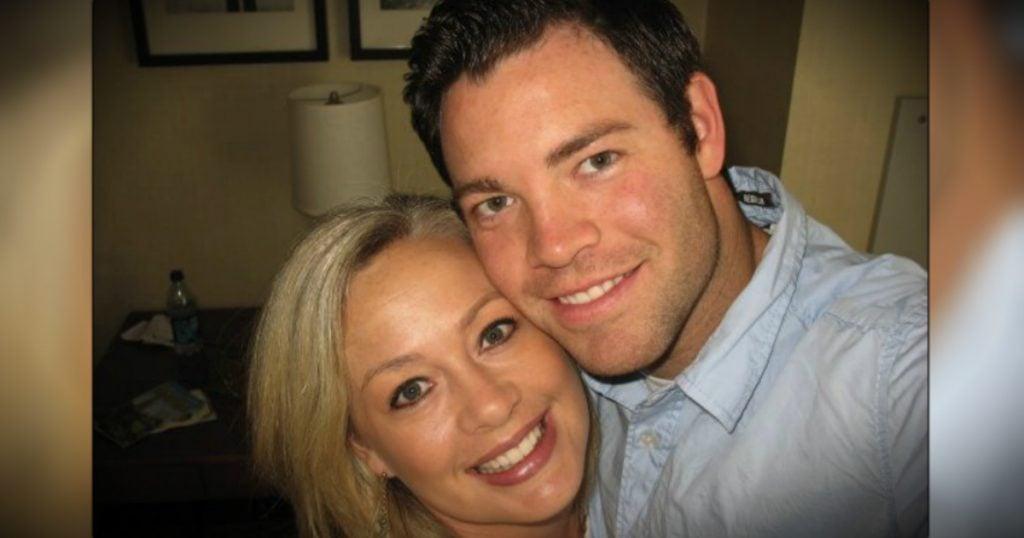 godupdates man cheats on wife in target fb