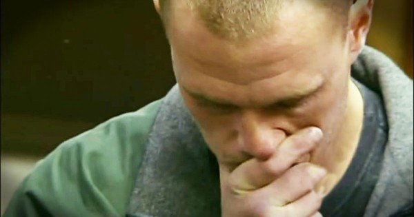 Heroin Addict Prays to God for a Miracle – Watch What Happens