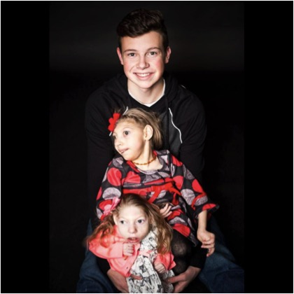 mj-godupdates-2-sisters-claire-lola-with-rare-disorder-6