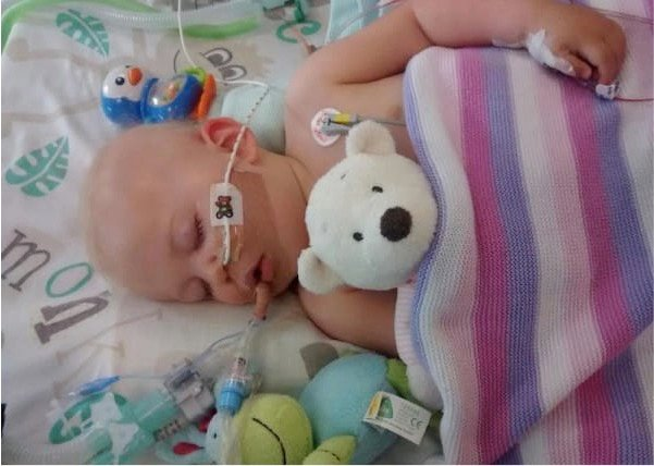 mj-godupdates-baby-bella-miracle-recovery-after-life-support-is-removed-2