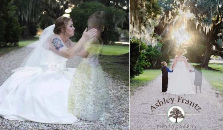 mj-godupdates-butterfly-reminds-bride-of-late-6yo-daughter-4