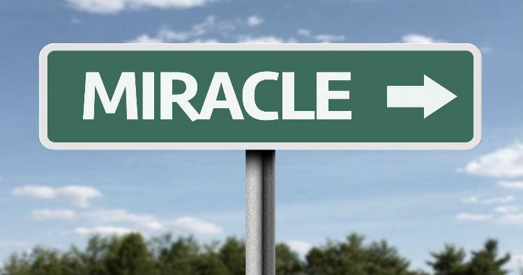 mj-godupdates-crosswalk-17-angel-facts-2