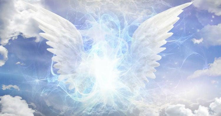 mj-godupdates-crosswalk-17-angel-facts-3