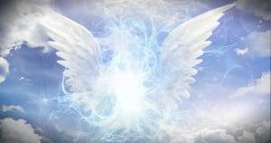 mj-godupdates-crosswalk-17-angel-facts-fb