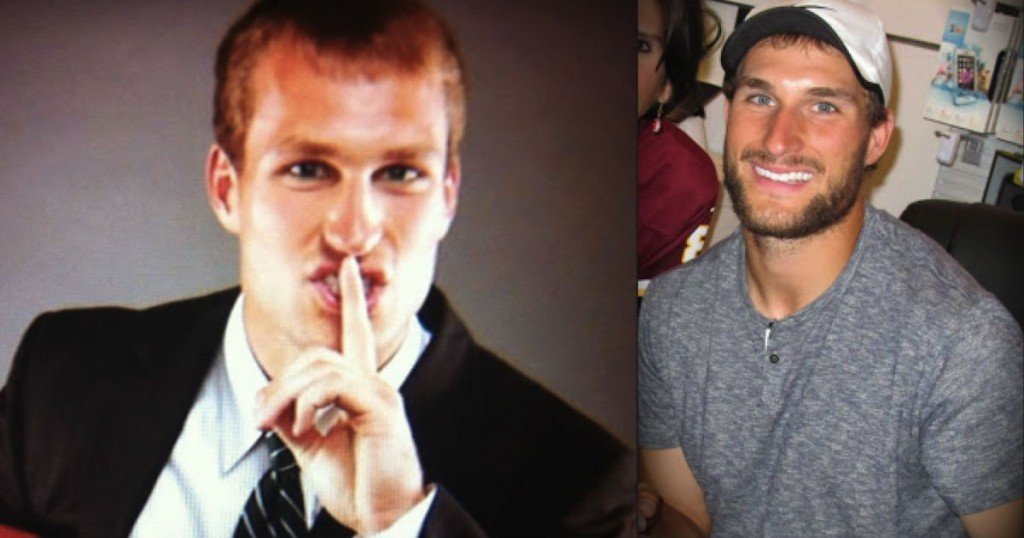 godupdates-kirk-cousins-faith-and-donation-to-IJM-fb