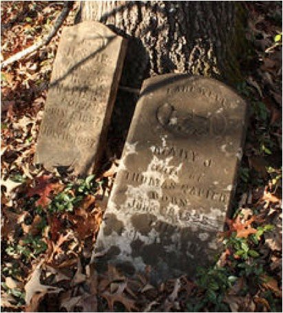 mj-godupdates-long-lost-wwi-veteran-grave-uncovered-miraculously-1