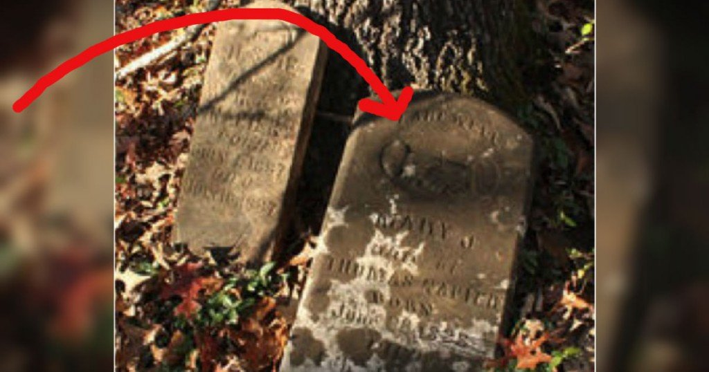 mj-godupdates-long-lost-wwi-veteran-grave-uncovered-miraculously-fb