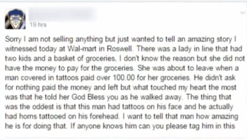 mj-godupdates-man-with-tattoos-pays-for-mom-at-walmart-3