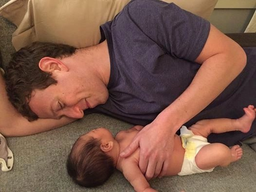 mj-godupdates-mark-zuckerberg-donates-fb-shares-for-baby-daughter-4