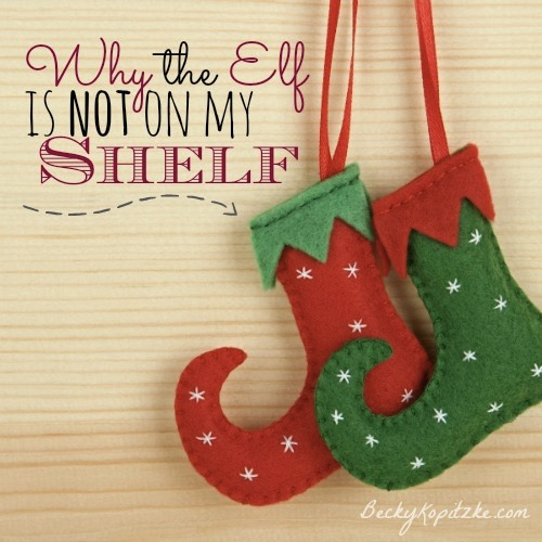 mj-godupdates-mom-cuts-out-elf-on-the-shelf-2