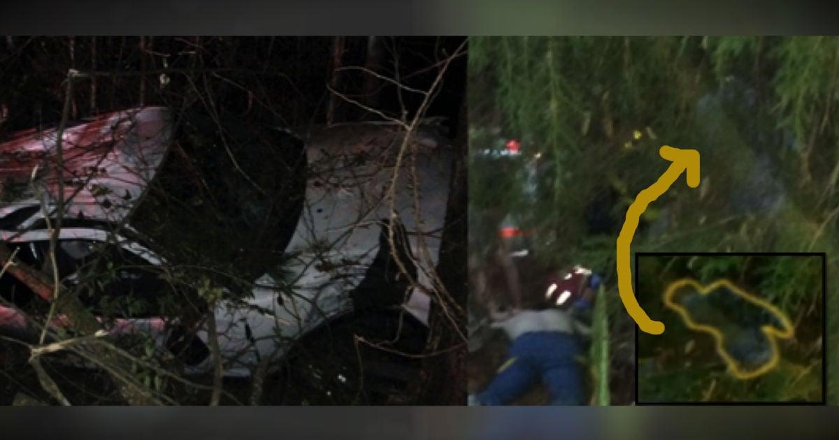 mj-godupdates-photo-of-guardian-angel-at-crash-fb