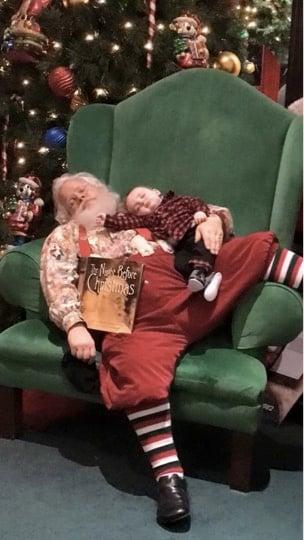 mj-godupdates-santa-sleeping-baby-photo-2